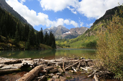 Colorado Fall 2014-2769