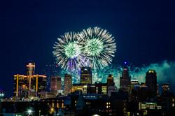 Detroit Fireworks 2018-7065