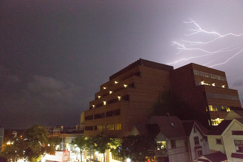 Ann Arbor Storm-1185