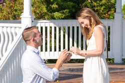 Brett's Engagement-7196