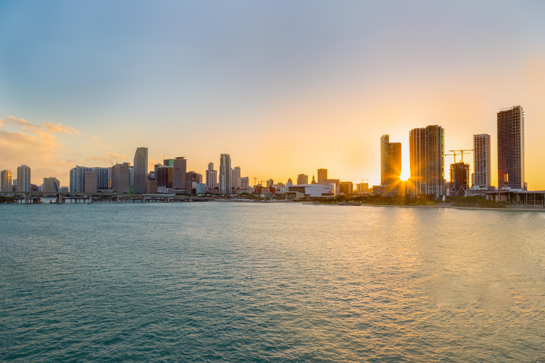 Miami-6014-682