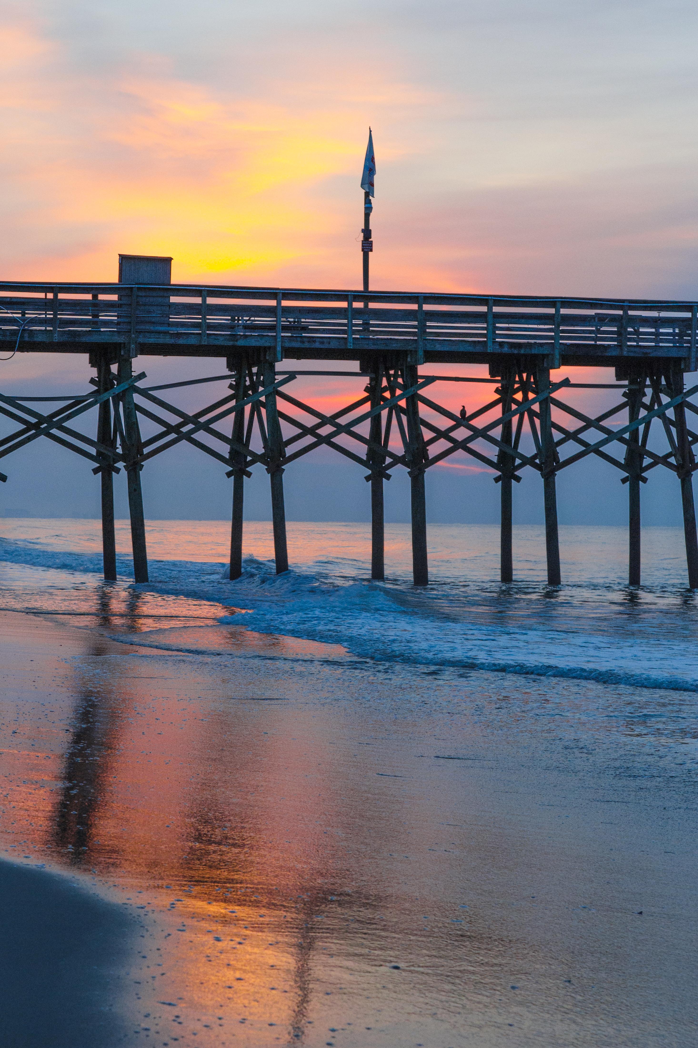 Myrtle Beach-3562