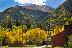 Colorado 2016-4456-285