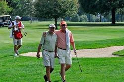 Golf+Partners+at+GIGCC