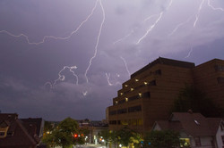 Ann Arbor Storm-1059