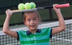 stock+tennis+photo