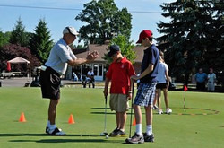 JR+Golf+at+GIGCC+3