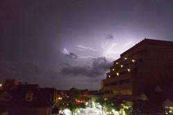 Ann Arbor Storm-1119