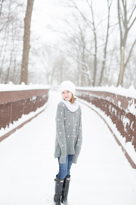Zoie Winter 2018-5757