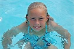 Junior+in+the+Pool