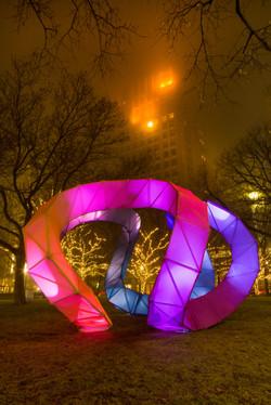 Detroit Art Light Installation-6802-740