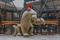 Detroit winter 2018-5783