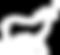 logo_pied_de_page.png