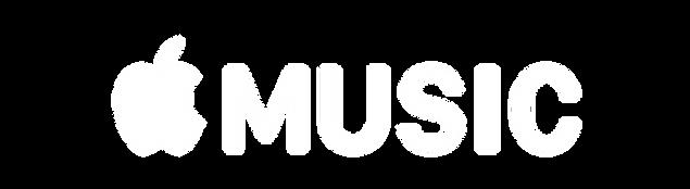 Rapple musi logo 1.png