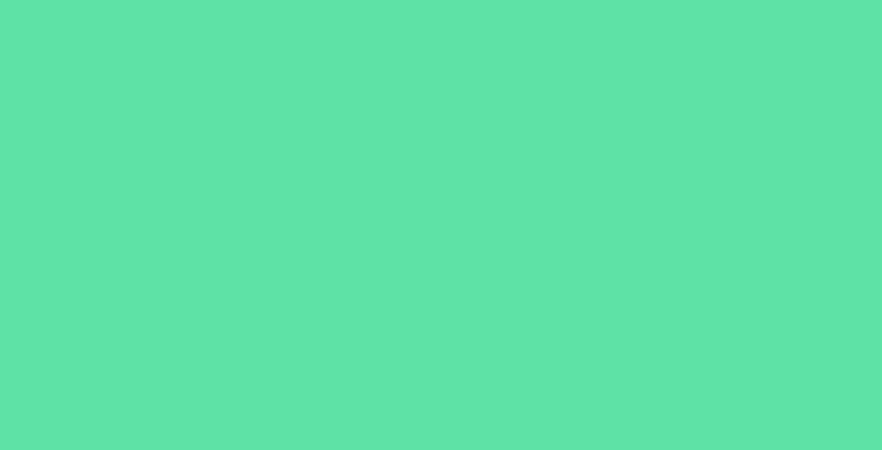 vert.jpg