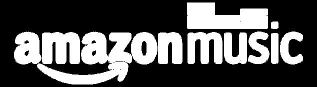Ramazon music logo 1.png