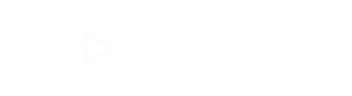 Ryoutube music logo 1.png