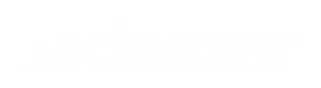 RDeezer logo 1.png