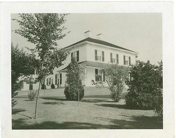 Woodfield House PAB28F8a#1.jpg