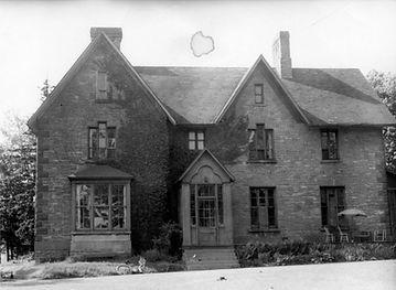 St Albans School 1934 PAB 6 F6 #2 994.PA