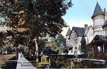 King St East 1913 PCB6P8b.jpg
