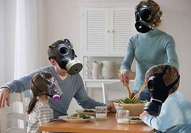 indoor-air-pollution-990x691.jpg