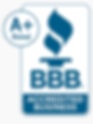120-1201894_better-business-bureau-logo-