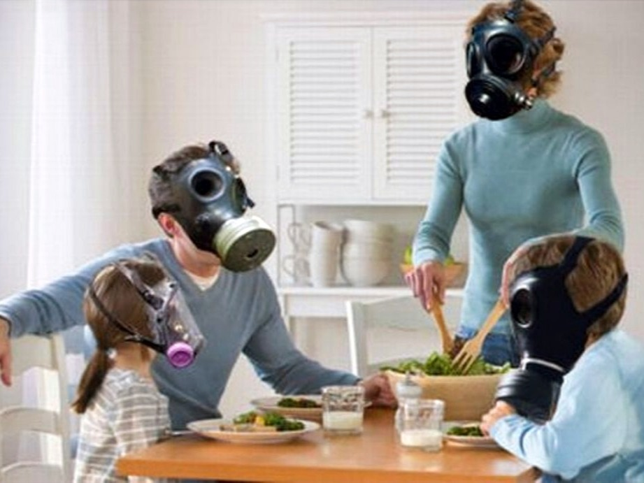 indoor-air-pollution-990x691_edited