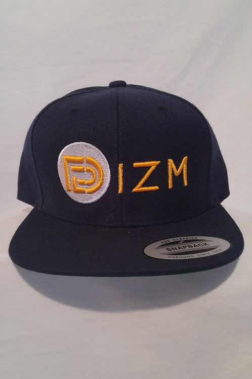 DIZM MICHIGAN