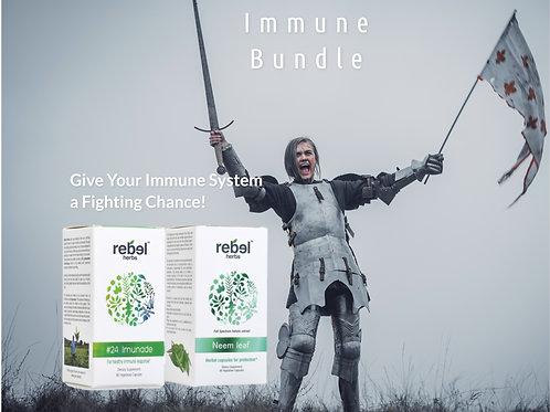 Immune Bundle