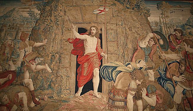 0_La_Résurrection_du_Christ_-_Galleria_d