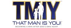 TMIY-logo.png