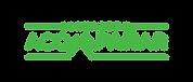 LAA_logo_green.png