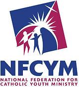 nfcym+logo+4c.jpg