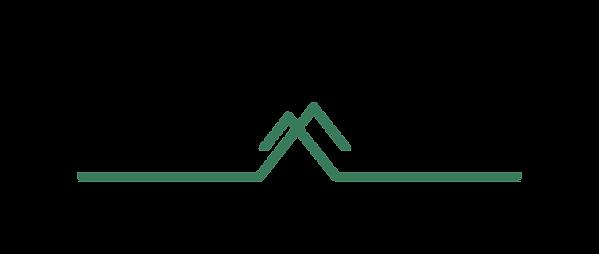 MT_logo_drk.green.png