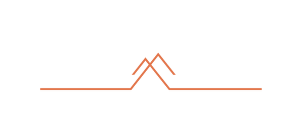 MT_logo_orange.png