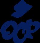 ocp-logo.png
