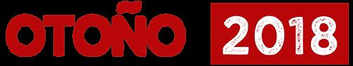 TheMARK.otono.2018.png