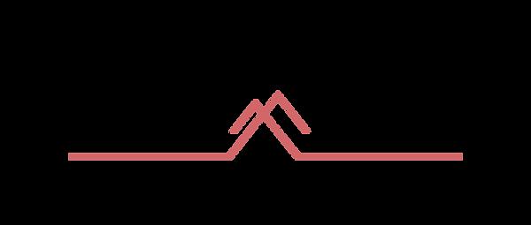 MT_logo_salmon.png