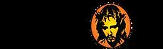 MMOS Logo.png