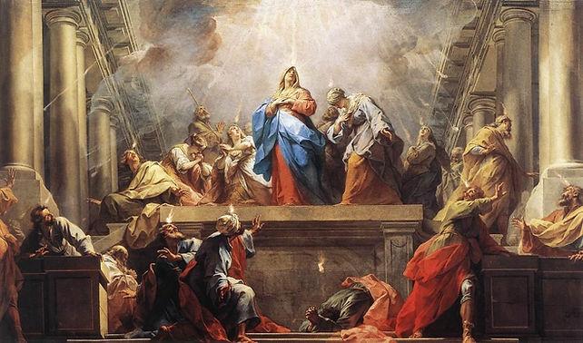 Restout_-_Pentecost.jpg