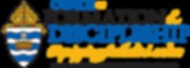 OFD_Logo_2012.png