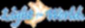 lotw-logo.png
