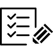 paper-checklist.jpg
