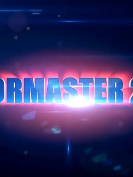 Showcase Floormaster