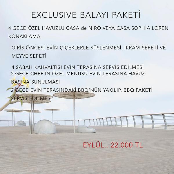 EXCLUSİVE 4.png