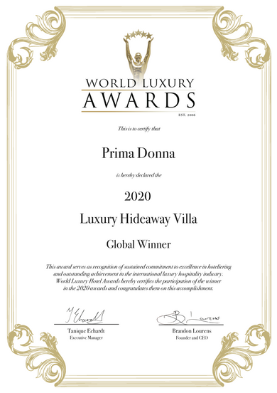 Prima Donna ödül-2020.png