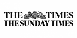 s3-news-tmp-56002-logo-the-times-sunday-