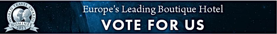 europes-leading-boutique-hotel-2021-vote