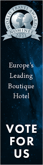 europes-leading-boutique-hotel-2021-vote